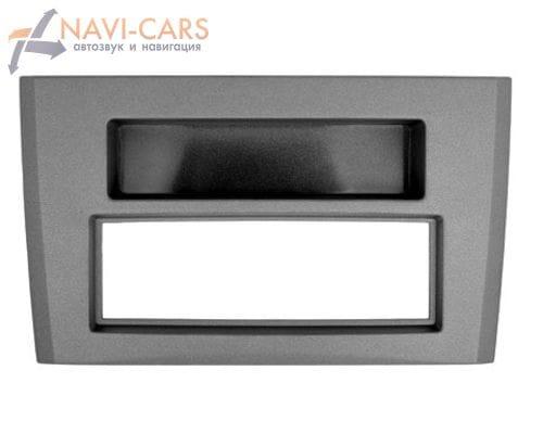 Рамка 1din Intro RVL-N03 для Volvo XC90 03+