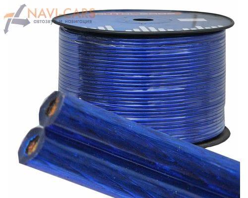 Акустический кабель ACU-12