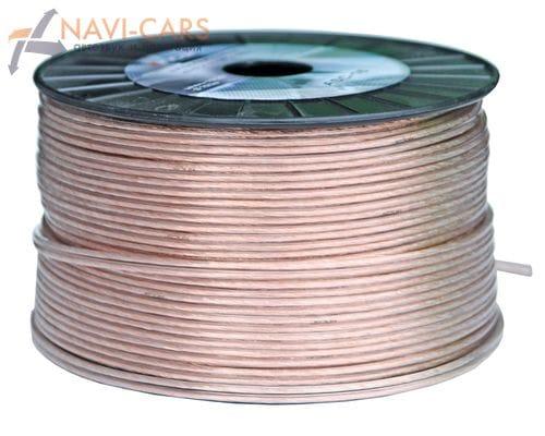 Акустический кабель ASC-10
