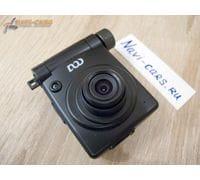 Автомобильный видеорегистратор DOD GSE550 с gps