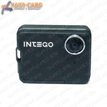 Автомобильный видеорегистратор Intego VX-150HD