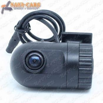 Автомобильный видеорегистратор Intego VX-220HD