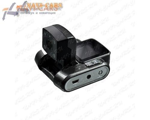 Автомобильный видеорегистратор Intego VX-260HD
