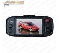 Автомобильный видеорегистратор Intego VX-280HD