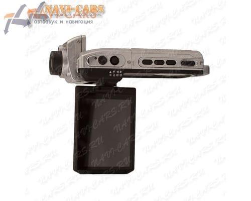 Автомобильный видеорегистратор Intego VX-290HD