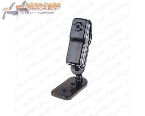 Автомобильный видеорегистратор Intego VX-85