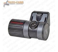 Автомобильный видеорегистратор ParkCity DVR HD 305