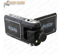Автомобильный видеорегистратор ParkCity DVR HD 520