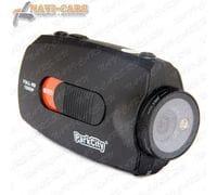 Автомобильный видеорегистратор ParkCity DVR HD 540
