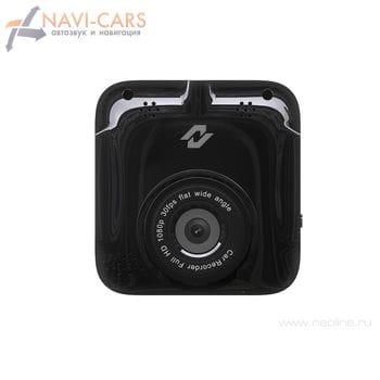 Автомобильный видеорегистратор NEOLINE CUBEX V31