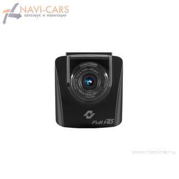Автомобильный видеорегистратор NEOLINE CUBEX V33