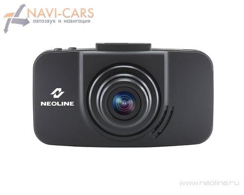 Автомобильный видеорегистратор NEOLINE OPTIMEX A7