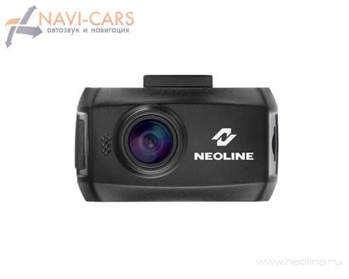 Автомобильный видеорегистратор NEOLINE RINGO