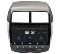Штатная магнитола Mitsubishi ASX Android 7 (Wide Media WM-CF3044NB)