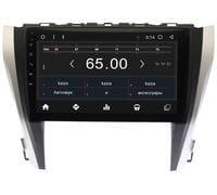 Штатная магнитола Toyota Camry v55 Android 7 (Wide Media WM-CF3012NC)