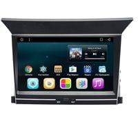 Штатная магнитола Honda Pilot Android 6 (LeTrun 1677)