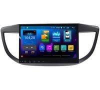 Штатная магнитола Honda CR-V 4 Android 5 (LeTrun 1707)