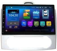 Штатная магнитола Ford Focus 2 (климат) Android 5 (LeTrun 1695)