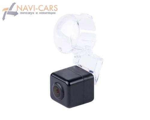 Камера заднего вида Suzuki Grand Vitara, SX4 хэтчбек, Swift 3 (cam-068)