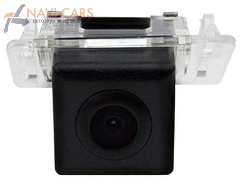 Камера заднего вида Toyota Camry V30 (cam-081)