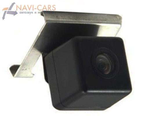 Камера заднего вида Renault Duster на ручку (cam-070)