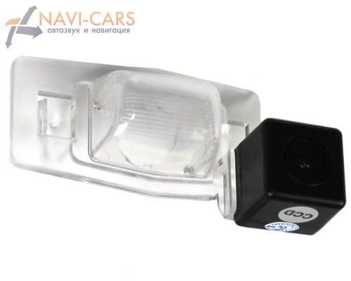 Камера заднего вида Ford Escape, Maverick 2 (cam-114)