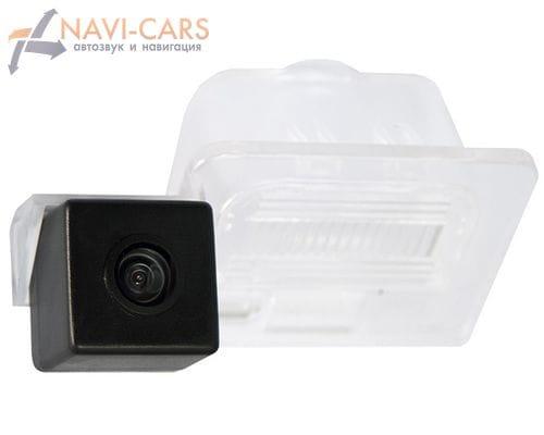 Камера заднего вида KIA Optima 4 (cam-019)