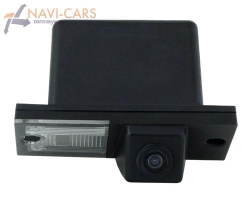 Камера заднего вида Hyundai Starex H1 (cam-110)