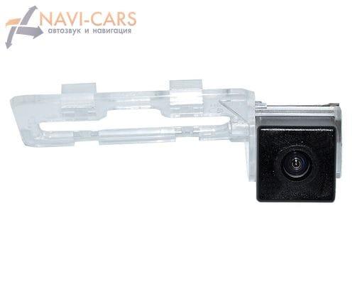 Камера заднего вида Geely Emgrand EC7 седан, Emgrand 7 (cam-088)